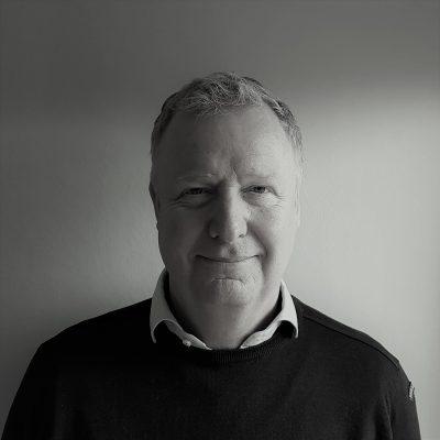 Anders Drakenius